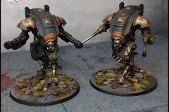 Armingers
