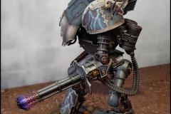 Acheron Knight