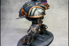 Imperial Knight