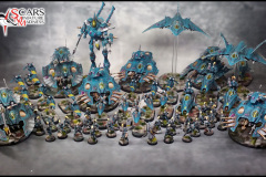 Eldar Tabletop PLUS