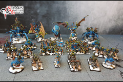 Orcs and Goblins Tabletop PLUS