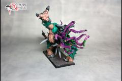 chaossandermutalith1
