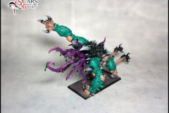 chaossandermutalith4